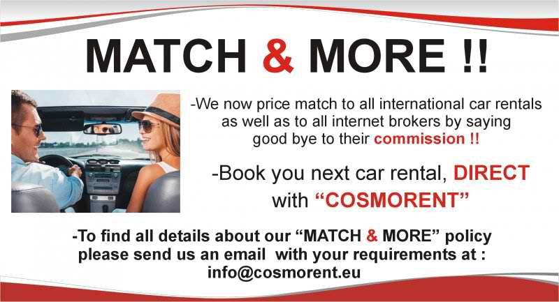 match-and-more